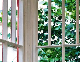 Inneneinrichtung_Ausstattung_Optionen_Ausführung_Details_Fenstersprossen