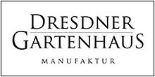 Dresdner Gartenhaus